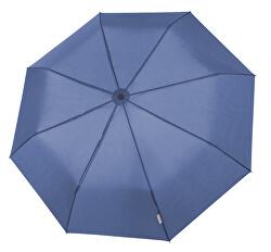 Dámský skládací deštník Tambrella Daily blue