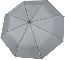 Dámský skládací deštník Tambrella Daily Grey