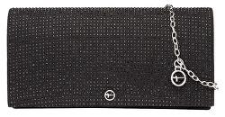 Kabelka Ornella Clutch Bag 3250192-001 Black