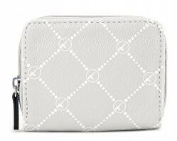 Dámska peňaženka Anastasia
