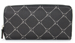 Dámská peněženka Anastasia