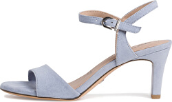 Sandale pentru femei 832