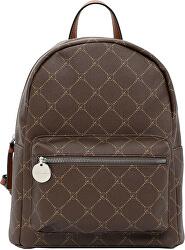 Dámský batoh Anastasia