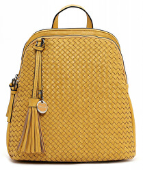 Dámský batoh Carmen