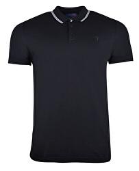 Pánske polo triko Polo Mercerized Cotton Regular Fit 52T00320 -K299