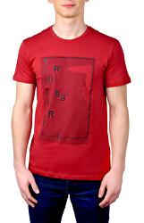Pánske tričko T-Shirt Pure Cotton Regular Fit