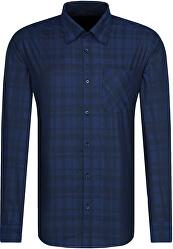 Pánska košeľa 52 C001 62-U280