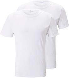 2 PACK - pánské triko Regular Fit