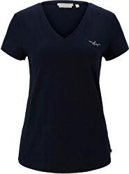Tricou pentru femei Loose Fit