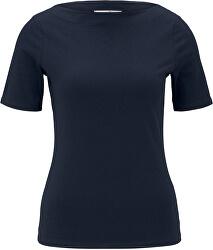 Tricou pentru femei Slim Fit
