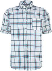 Pánska košeľa Regular Fit