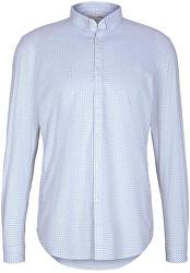 Pánska košeľa Slim Fit