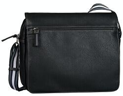 Pánská taška na notebook