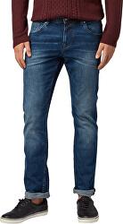 Pánské džíny Slim Fit