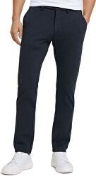 Pantaloni pentru bărbați Slim Fit
