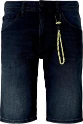 Pantaloni scurți bărbați Regular Fit