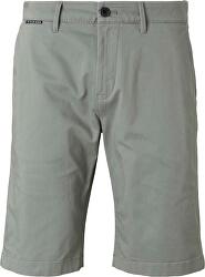Pantaloni scurți pentru bărbați Slim Fit