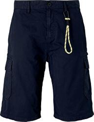 Pantaloni scurți de bărbați Regular Fit