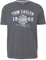 T-shirt da uomo Regular Fit