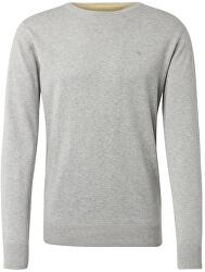 Pánský svetr Regular Fit
