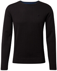 Pánsky sveter Regular Fit