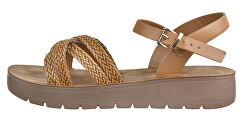 Dámské sandále