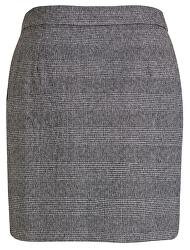 Dámska sukňa VIKUDA SKIRT Black