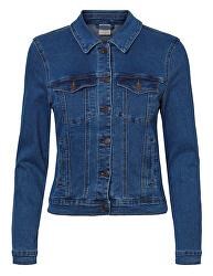 Dámská džínová bunda VMHOT
