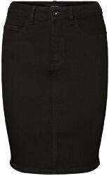 Dámská sukně VMHOT NINE