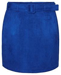 Damenrock Sodalite Blue
