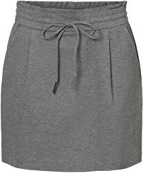 Dámska sukňa VMEVA