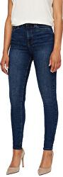 Dámske skinny džínsy VMSOPHIA