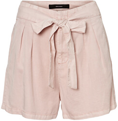 VMMIA női rövidnadrág