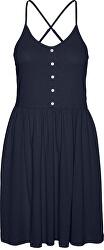 Dámske šaty VMADAREBECCA Regular Fit