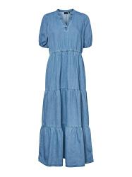 Dámské šaty VMPENELOPE