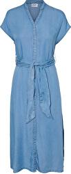 Dámske šaty VMSAGA