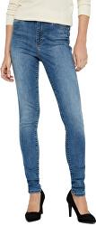 Dámské skinny džíny VMSOPHIA