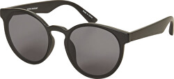 Dámske slnečné okuliare VMMAY