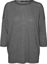 Dámske tričko VMCARLA