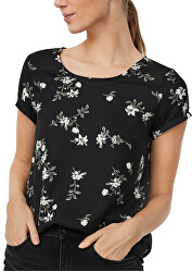 Női póló VMFALLIE