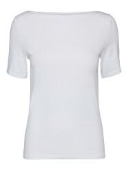 Dámske tričko VMPANDA