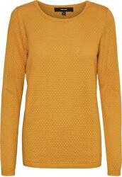 Női pulóver VMCARE Regular Fit