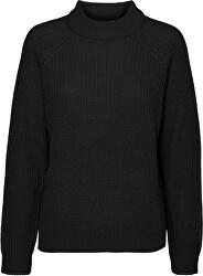 Dámsky sveter VMLEA Regular Fit