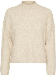 Dámsky sveter VMOLINA