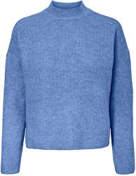Dámsky sveter VMOLINA Regular Fit