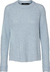 Dámsky sveter VMTRACY