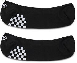 2 PACK - dámské ponožky