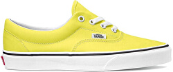 Dámské tenisky UA Era Neon Lemon To