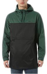 jacheta pentru bărbați