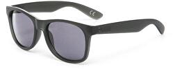 Sluneční brýle MN Spicoli 4 Shades Blkfrstdtrnslcn